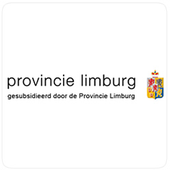 1-provincielimburg